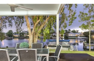 Picture of 7/67 Gibson Road, Noosaville QLD 4566