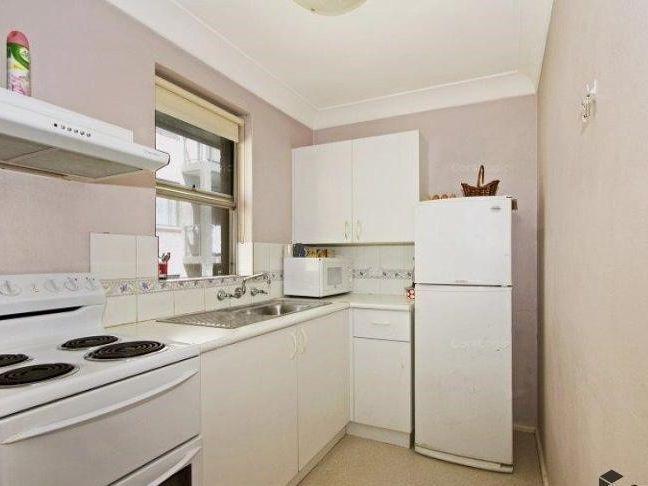 22/46 Harris Street, Harris Park NSW 2150, Image 1