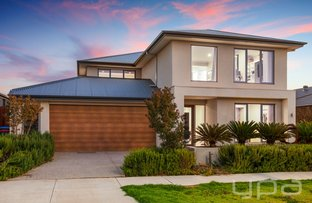 Picture of 1021 Leakes Road, Tarneit VIC 3029
