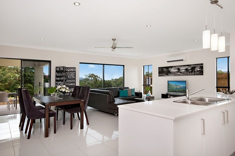 Logan Village QLD 4207, Image 2