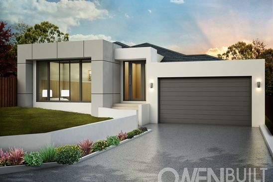 New Homes For Sale In Warrnambool Vic