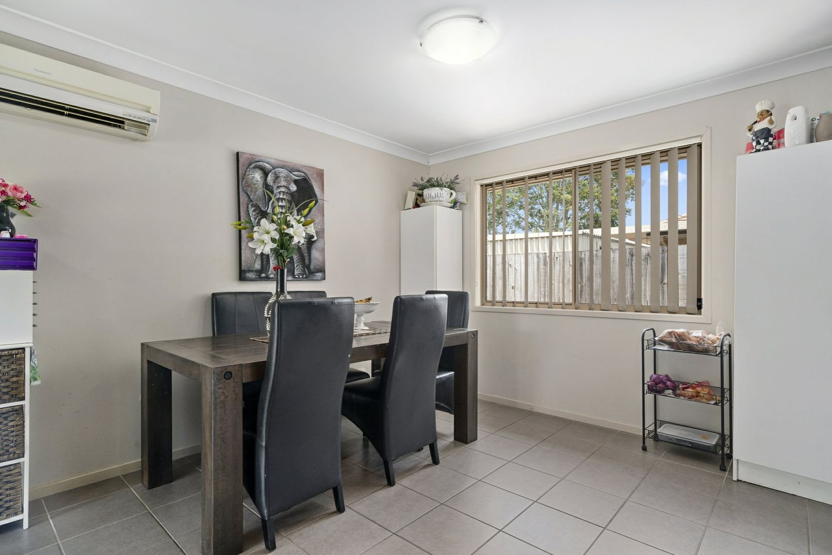 34 Denson Street, Morayfield QLD 4506, Image 1