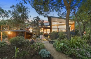 Picture of 54C Bambra Road, Aireys Inlet VIC 3231