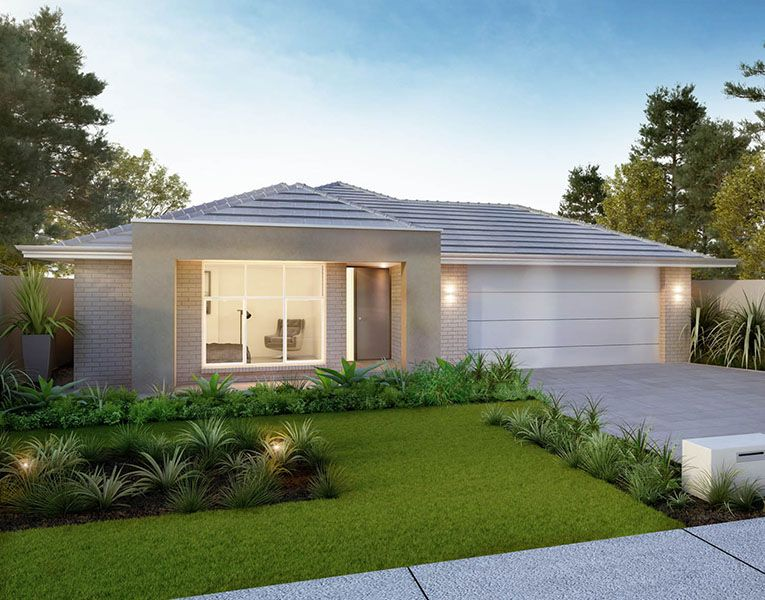 Lot 269 Ultramarine Place, Moana SA 5169, Image 1