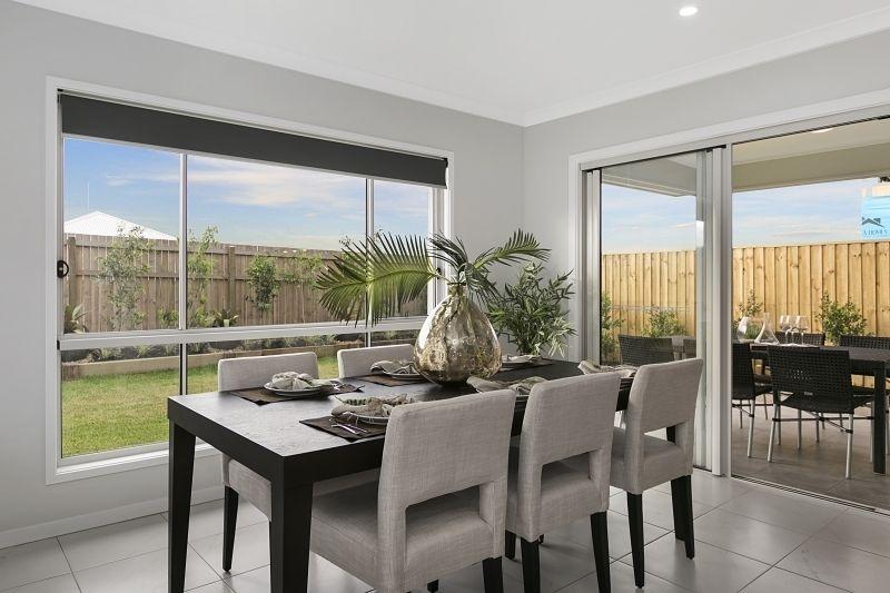 Lot 44, Super 6, Plainland Crossing Estate, Plainland QLD 4341, Image 2