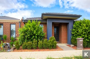 Picture of 307 Rix Road, Beaconsfield VIC 3807
