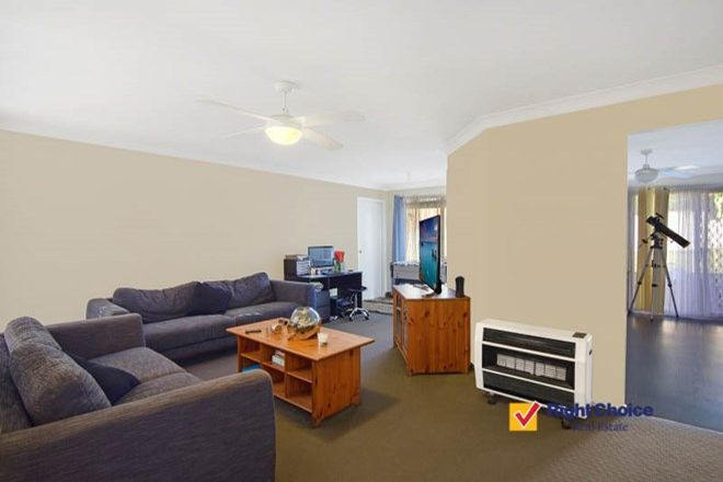 Picture of 9 Stephens Street, ALBION PARK NSW 2527