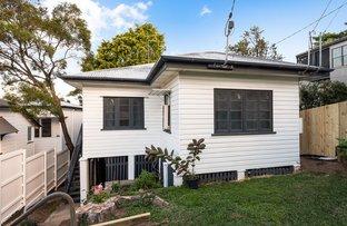 Picture of 22 Norwood Terrace, Paddington QLD 4064
