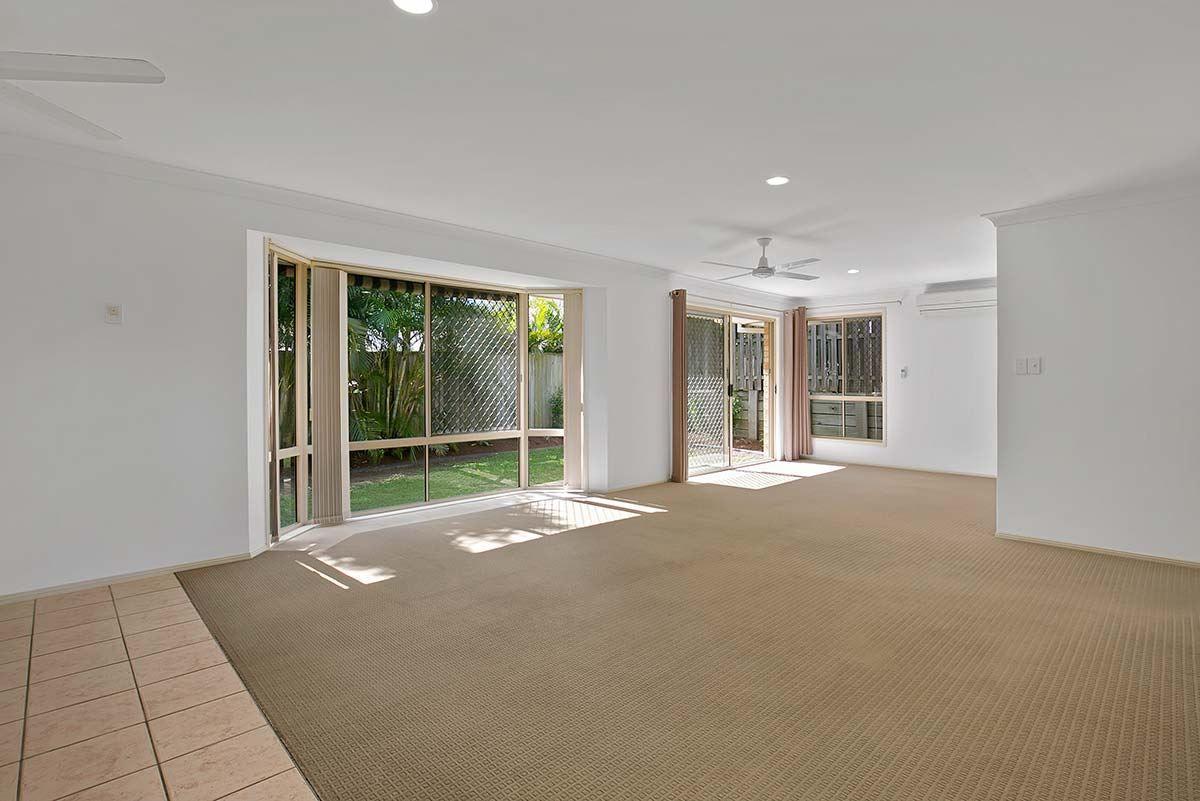 18 Somersby Street, Seventeen Mile Rocks QLD 4073, Image 1