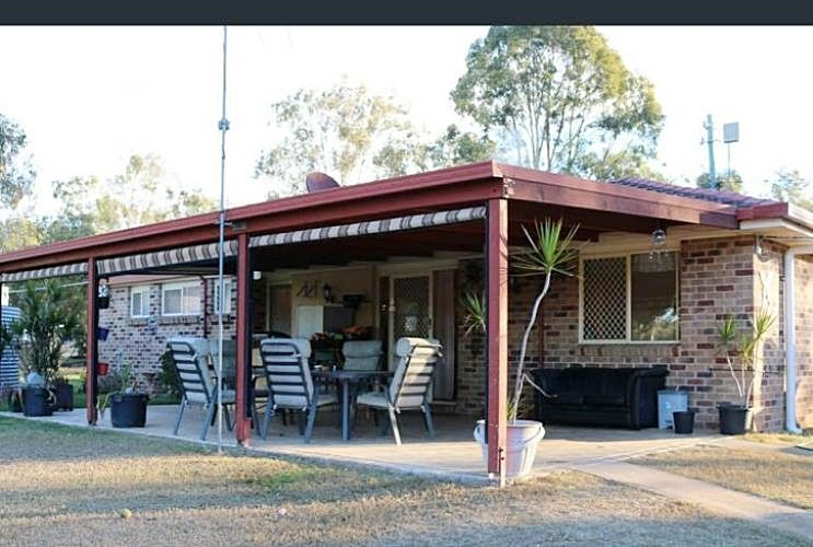 Brightview QLD 4311, Image 1