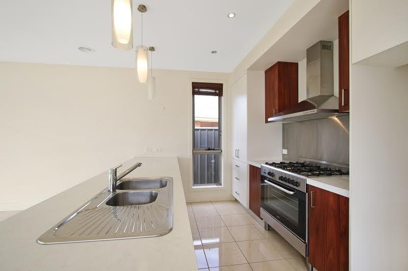 209 Rivergum Drive, East Albury NSW 2640, Image 1