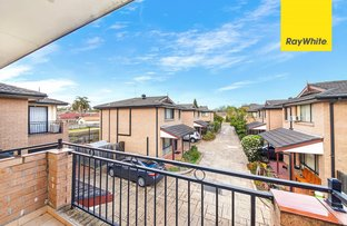 Picture of 5/51-53 Coveny St, Doonside NSW 2767