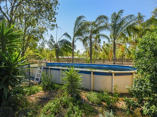 152 Helendale Drive, Helidon Spa QLD 4344, Image 1