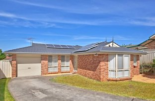 Picture of 8 Gumbleton Place, Narellan Vale NSW 2567