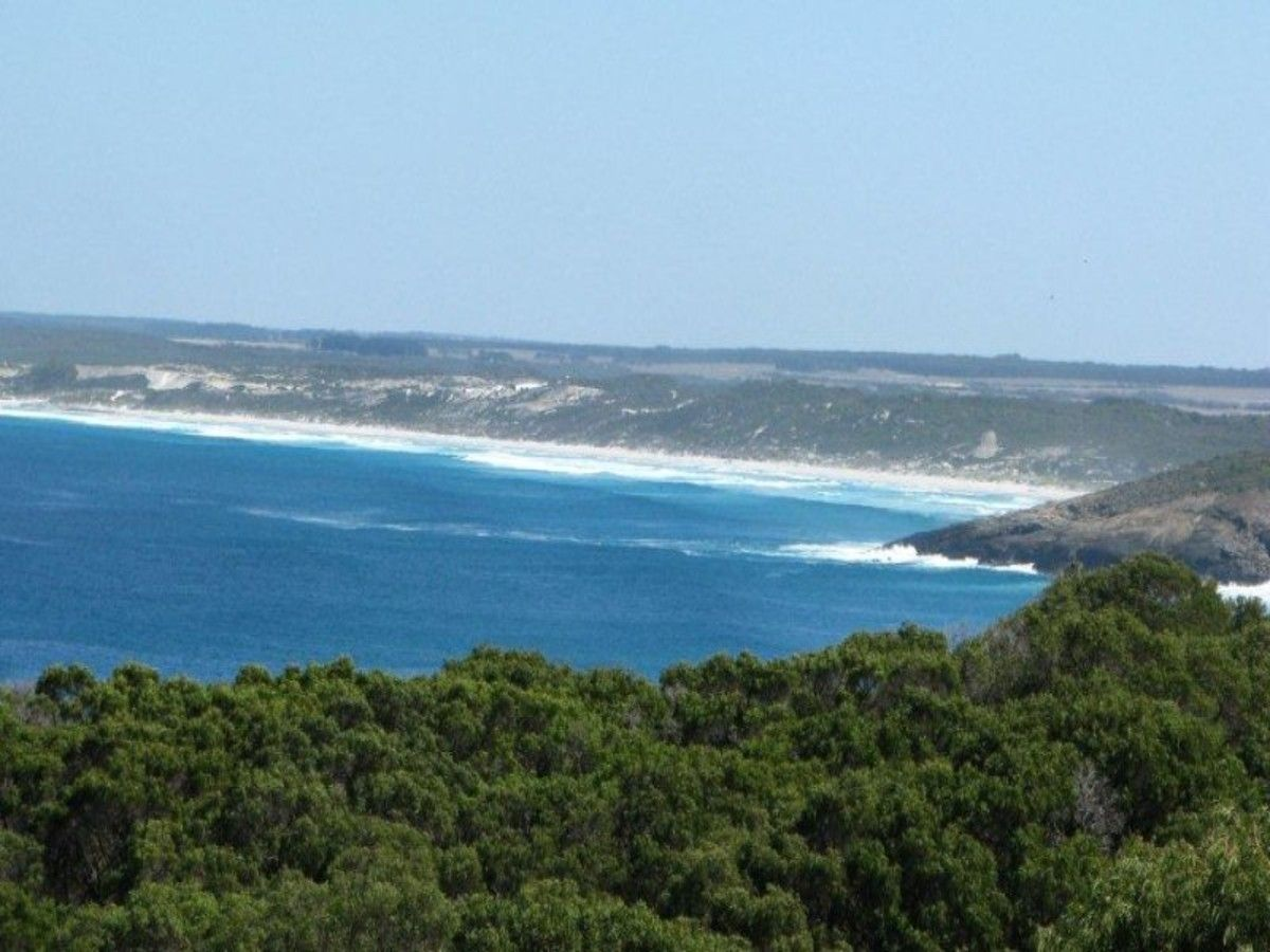 Lot 36 Gneiss Hill Road, Bremer Bay WA 6338, Image 0