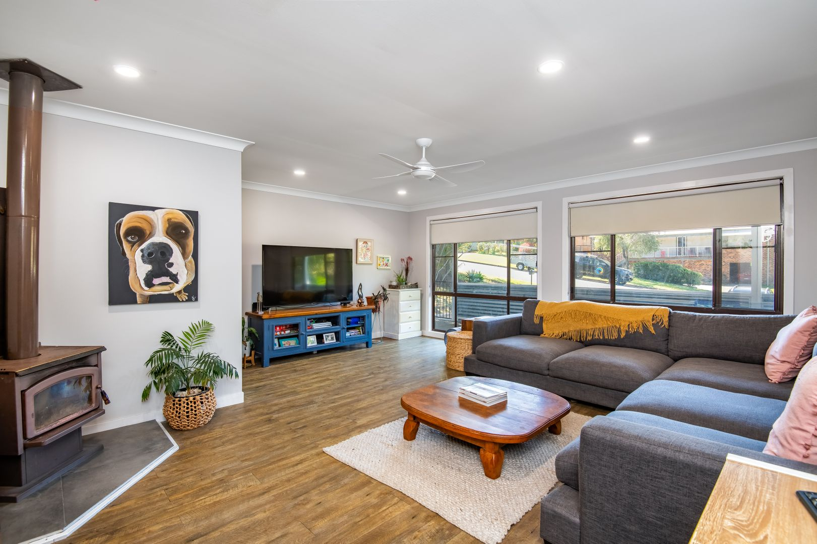 16 Young Street, Safety Beach NSW 2456, Image 2