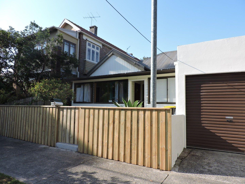 22B Pine Street, Manly NSW 2095, Image 0