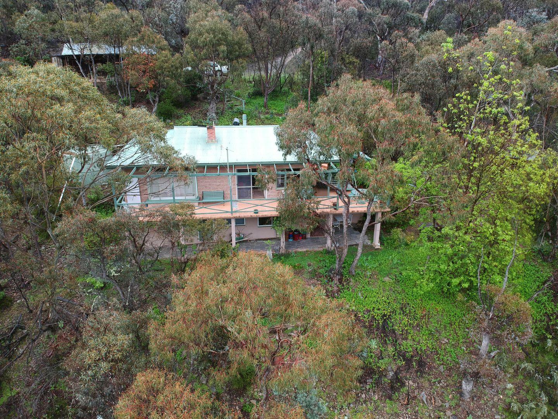 Urila Road, Tinderry NSW 2620, Image 0