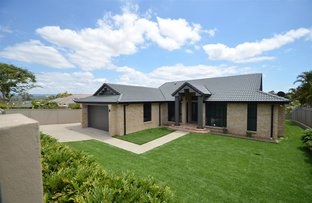 Picture of 277 Napper Road, Arundel QLD 4214