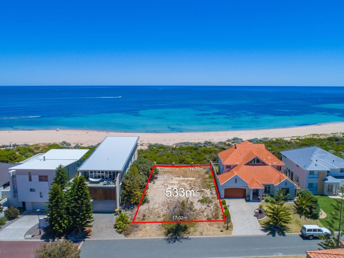 11 Beachview Court, Wannanup WA 6210, Image 0