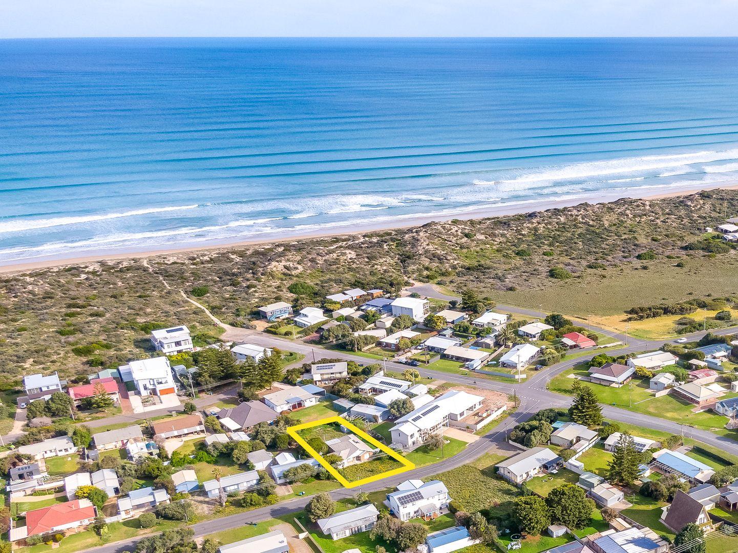 63 Underwood Avenue, Goolwa Beach SA 5214, Image 2