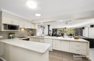 Picture of 90 Cadonia Road, Tuggerawong NSW 2259