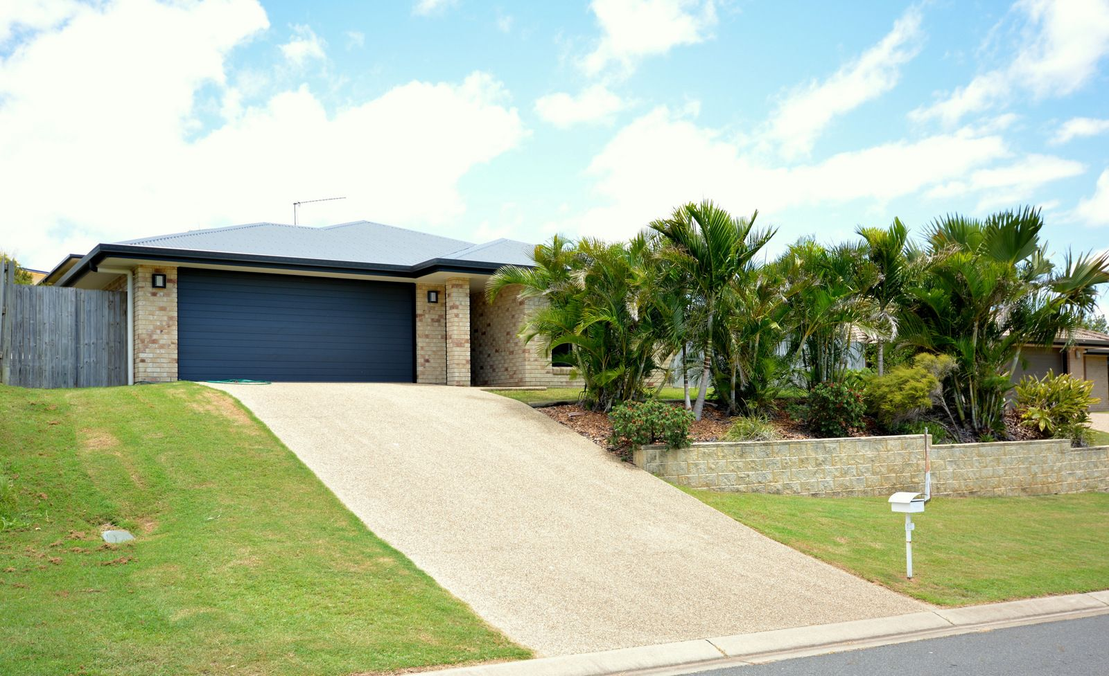 12 Aztec Court, Yeppoon QLD 4703, Image 0