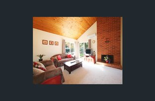Picture of 22 SHRUBBY WALK, Croydon South VIC 3136