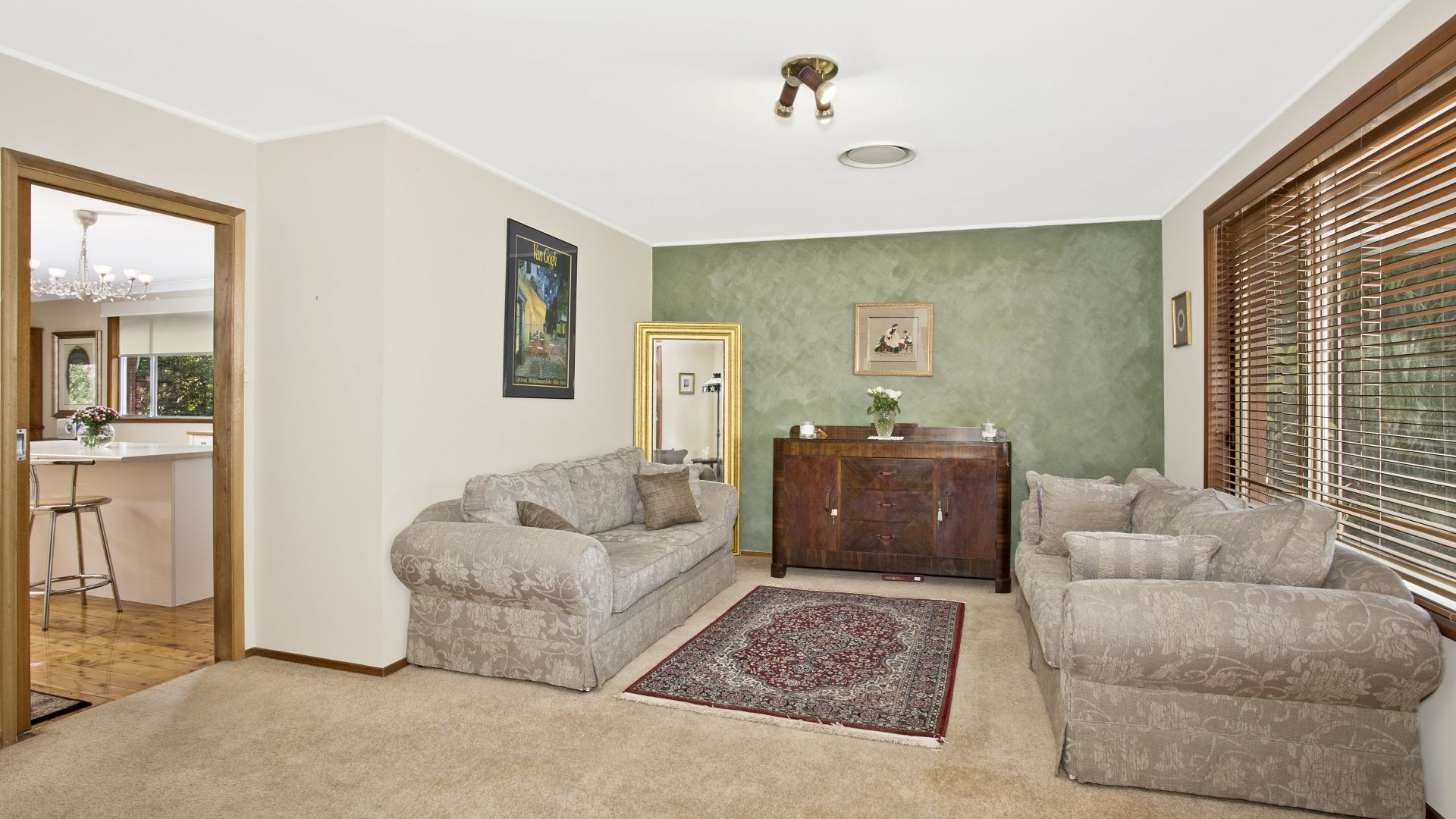 7 Asquith Avenue, Winston Hills NSW 2153, Image 1