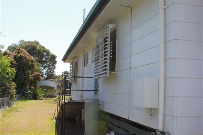 Picture of 15 Elliott street, MOURA QLD 4718