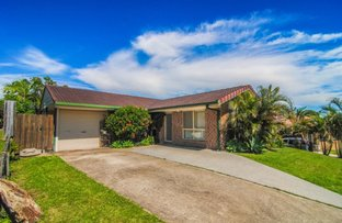 10 Copperfield Drive, Eagleby QLD 4207