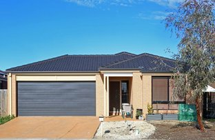 5 Atwood Street, Doreen VIC 3754