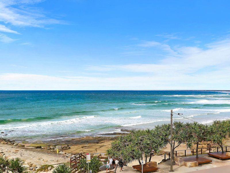 Level 3, 9/5 Dingle Avenue, Kings Beach QLD 4551, Image 0