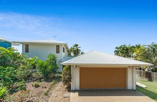 Picture of 28A Jamaica Crescent, Bushland Beach QLD 4818