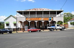 Picture of 34 - 36 George Street, Linville QLD 4306