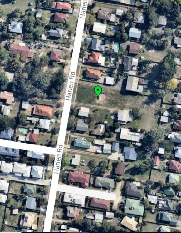 Salisbury QLD 4107, Image 1