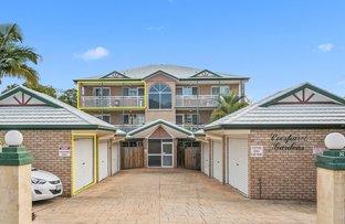 5/24 Baragoola Street, Coorparoo QLD 4151