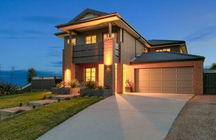 Picture of 45 Country Club Drive, Lakes Entrance VIC 3909
