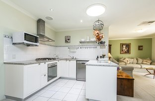 Picture of 2/42 HOLMESDALE ROAD, Woodbridge WA 6056