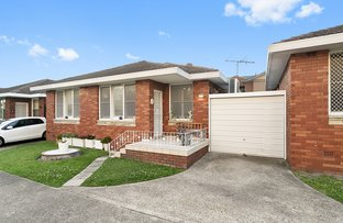 Picture of 2/12 George Street, Eastlakes NSW 2018