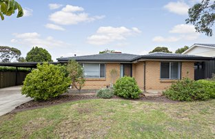 Picture of 5 McCubbin Avenue, Hope Valley SA 5090