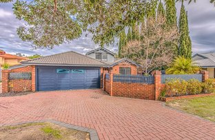 Picture of 1/188 Kitchener Road, Booragoon WA 6154