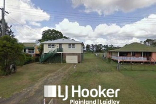 Picture of 71 Gipps Street, CALVERT QLD 4340