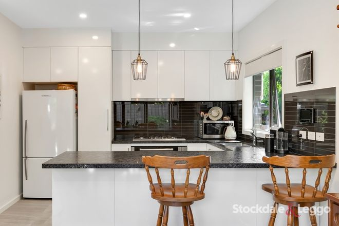 Picture of 7A DUBLIN ROAD, RINGWOOD EAST VIC 3135