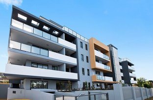 Picture of 2/139-141 Jersey  Street North, Asquith NSW 2077