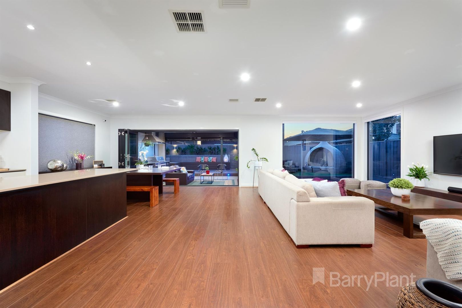 122 Stanley Road, Keysborough VIC 3173, Image 1
