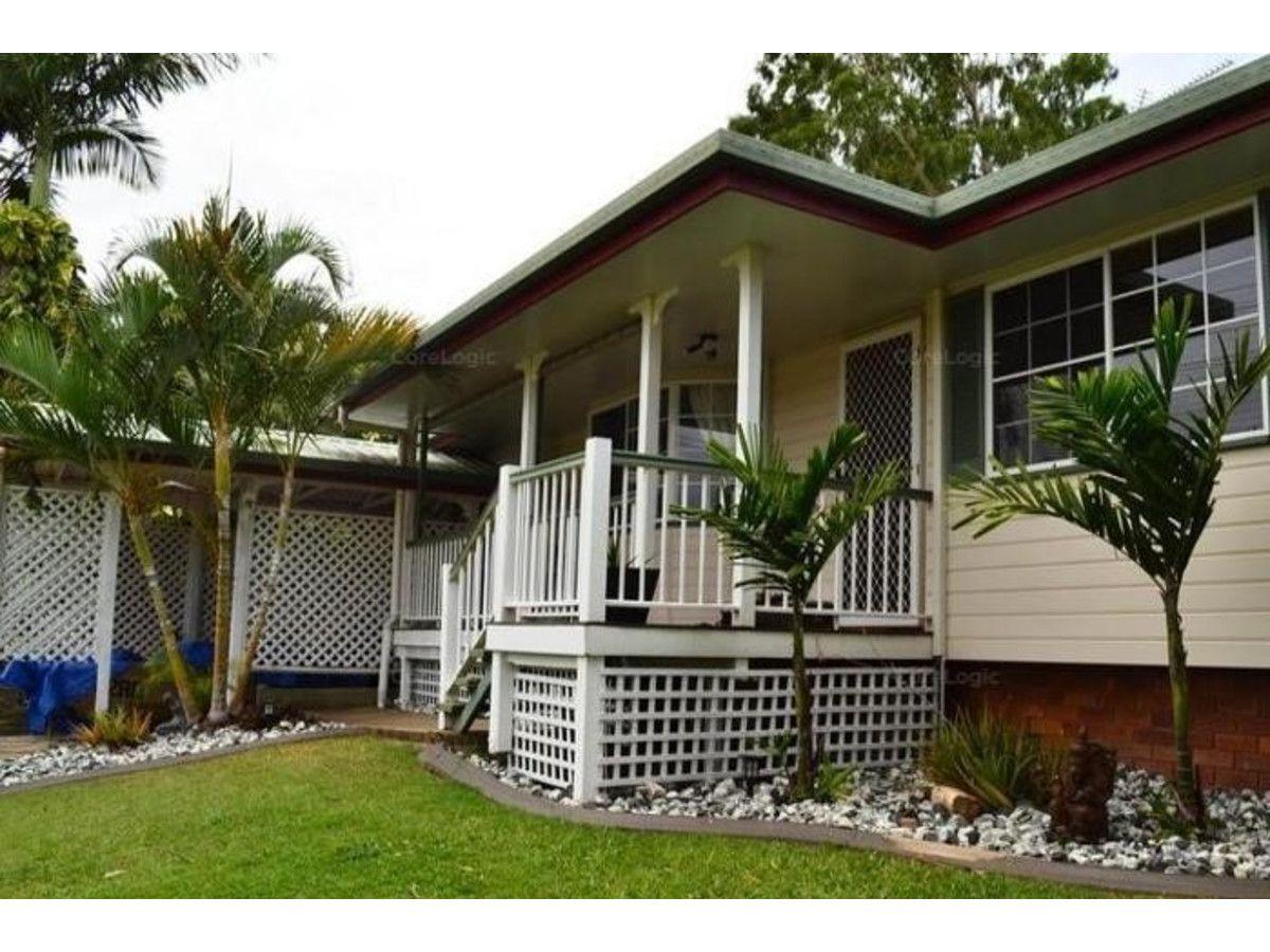 47 Hughes Street, Yeppoon QLD 4703, Image 1