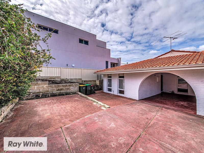 58 Brompton Road, Wembley Downs WA 6019, Image 0