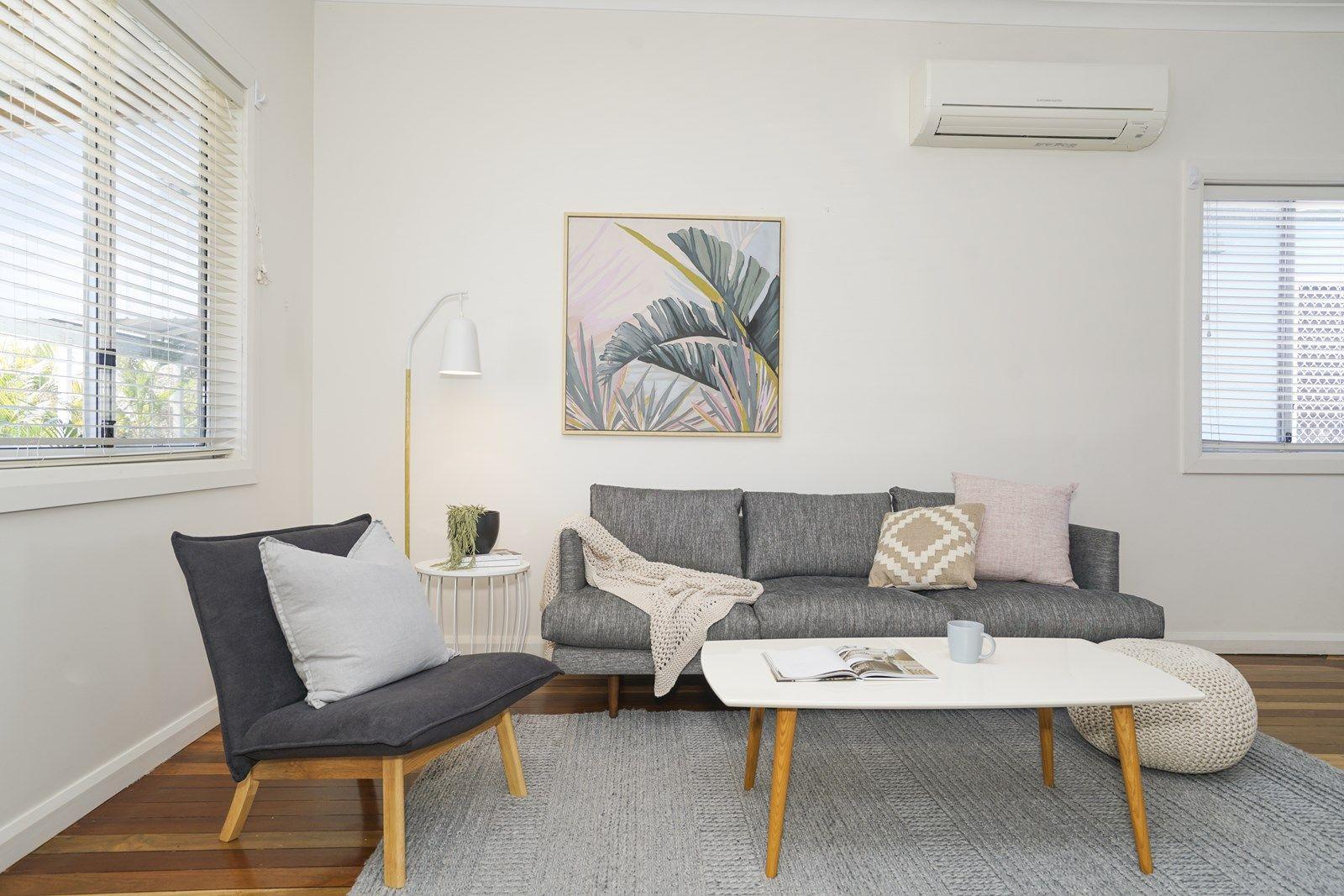 96 Roxburgh Street, Stockton NSW 2295, Image 2