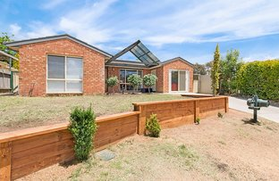 Picture of 9 Lark Place, Ngunnawal ACT 2913